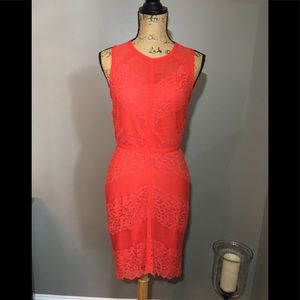 Adelyn Rae Dress size Xs